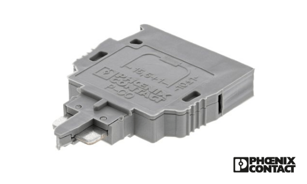 Component Terminal Block