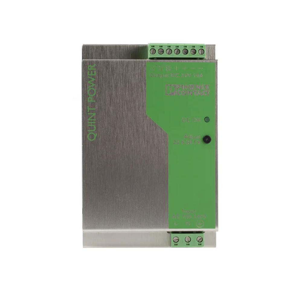 Phoenix Contact QUINT-PS-100-240AC/24DC/10